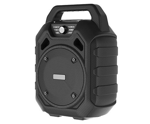 M1 便攜藍牙音箱