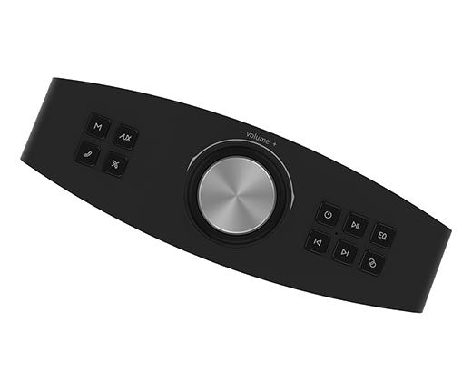 X5 便攜藍牙音箱