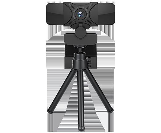 Gsou webcam T12s (1080P)